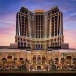 Palazzo_Las_Vegas