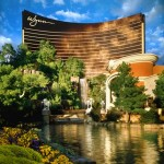 Wynn_Las_Vegas