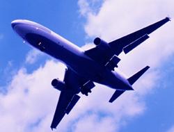 AirplaneStock1