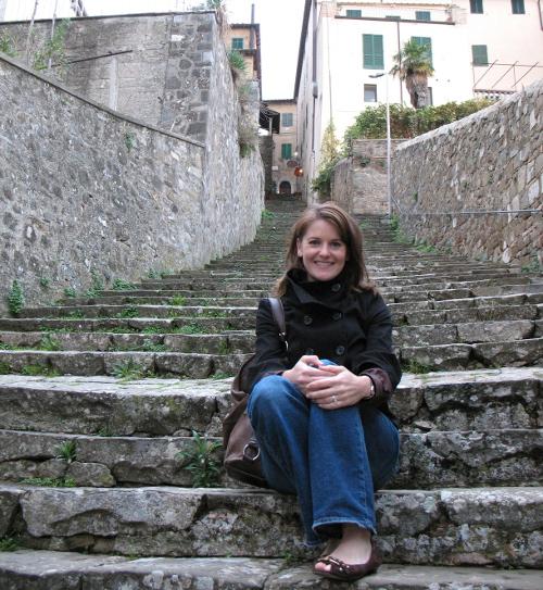 Jeanenne Tornatore