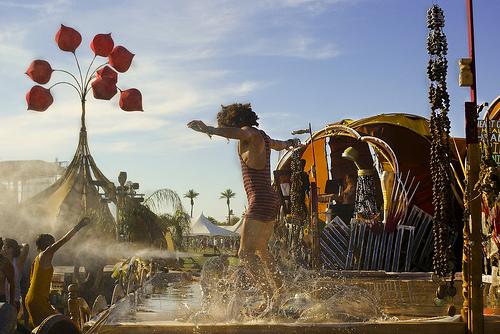 Coachella. Credit: sputnik mi amor_