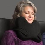 Upright Sleeper Adult Pillow