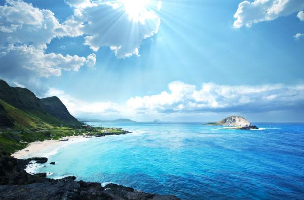 hawaiipix