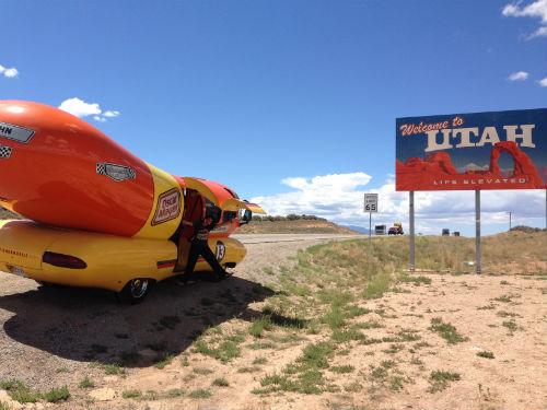 hotdog4 to size