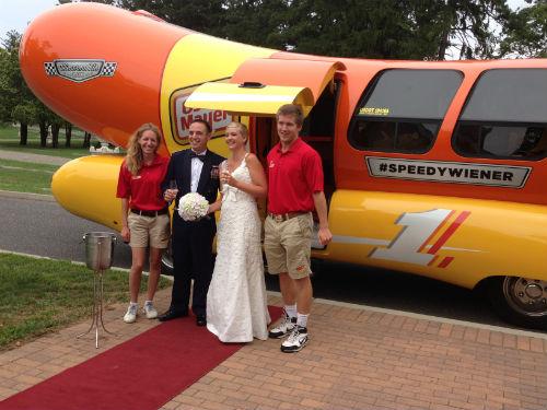hotdog3 to size