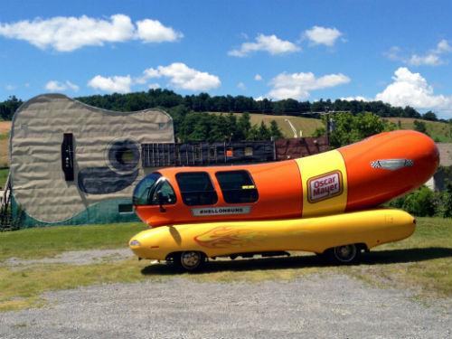 hotdog2 to size