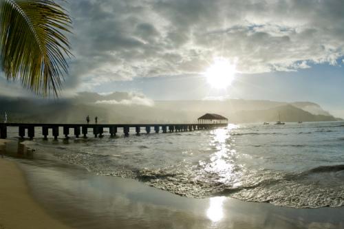 HanaleiPier_Hawaii.500
