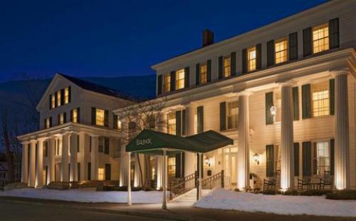 Equinox-Resort-Spa-Vermont.500