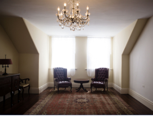 Rest Easy Maybe Not At These 5 Haunted Hotels Orbitz