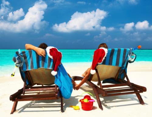 Holiday_Travel.500
