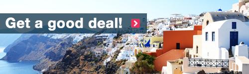 blogCTA _dealspage