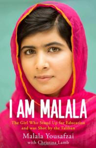 Books_Malala