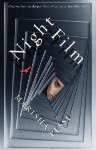 Books_NightFilm
