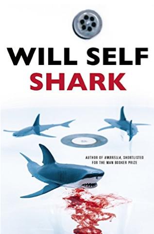 Book_Shark