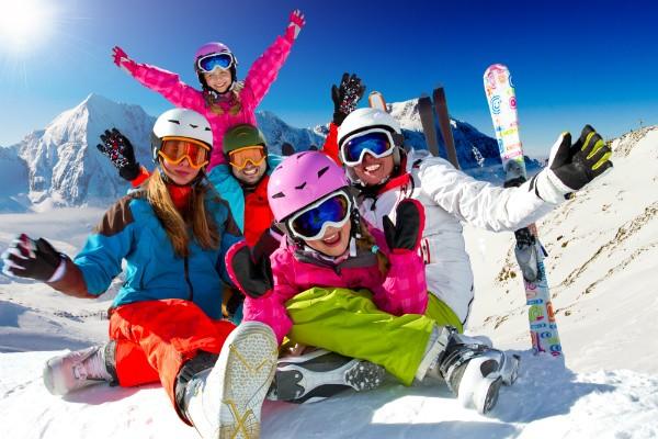 ParkCIty_family_ski_trip.600
