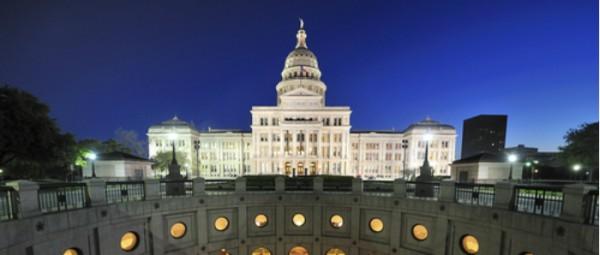 Austin_Capitol.700