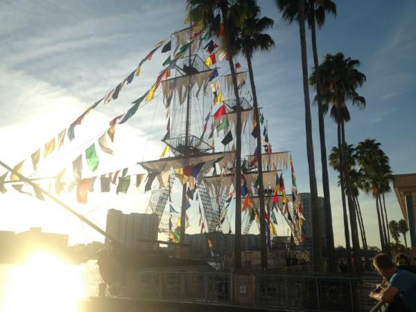 Gasparilla Pirate Fest.600