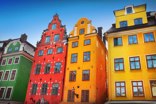 escort city stockholm sweden gay escorts