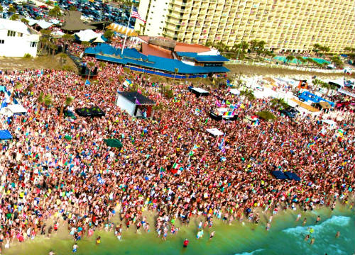 2-Spinnaker-Beach-by-Spinnaker-Beach-Club.500