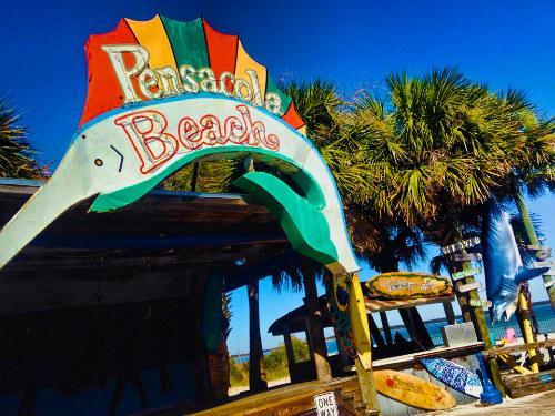 4-Pensacola-Beach-by-Visit-Pensacola-Beach.500
