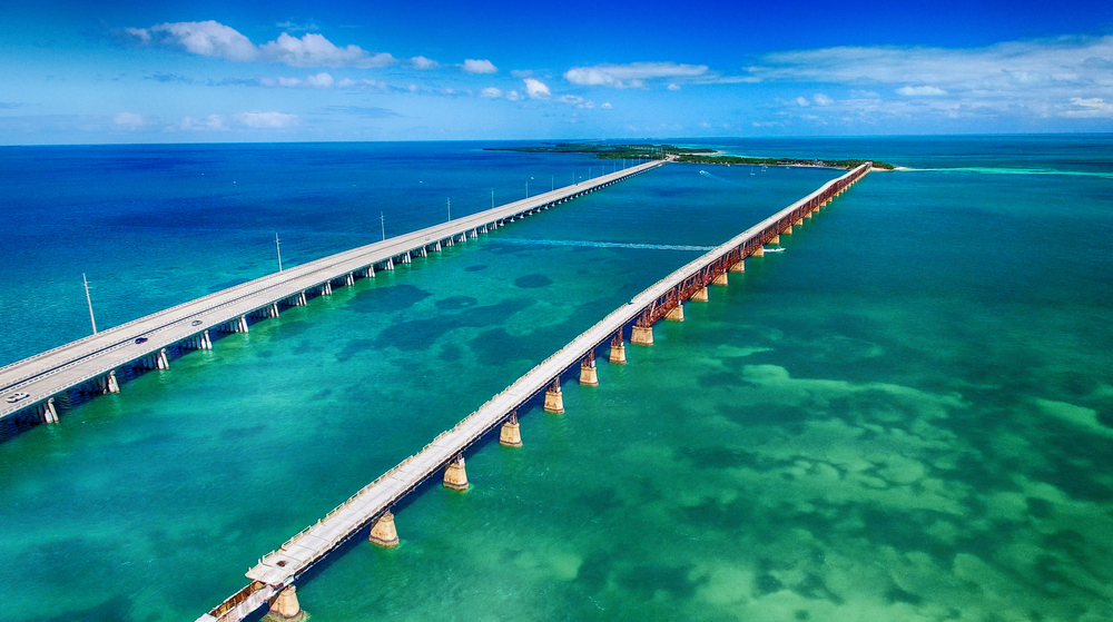 5 Incredibly Scenic Florida Drives Orbitz