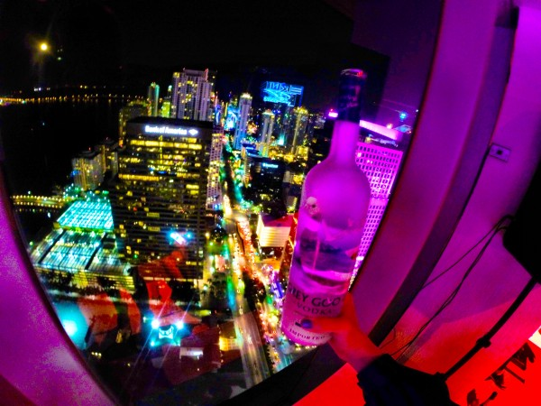 viceroy-fifty-ultra-lounge-miami