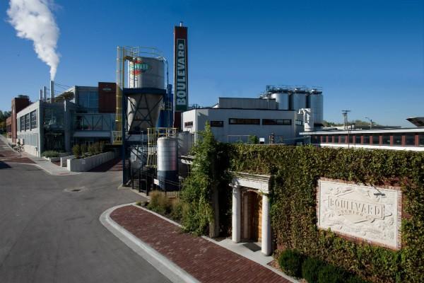 Boulevard Brewery.600