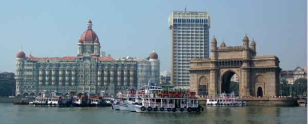 Colaba Mumbai.600