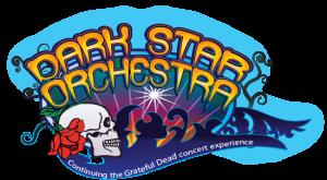 Dark Star Orchestra at the Vic