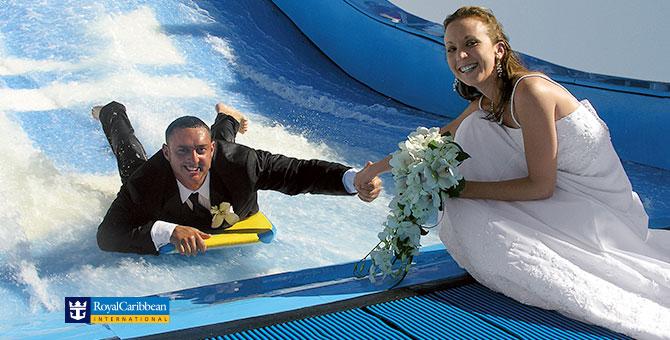 RCI_cruise_wedding