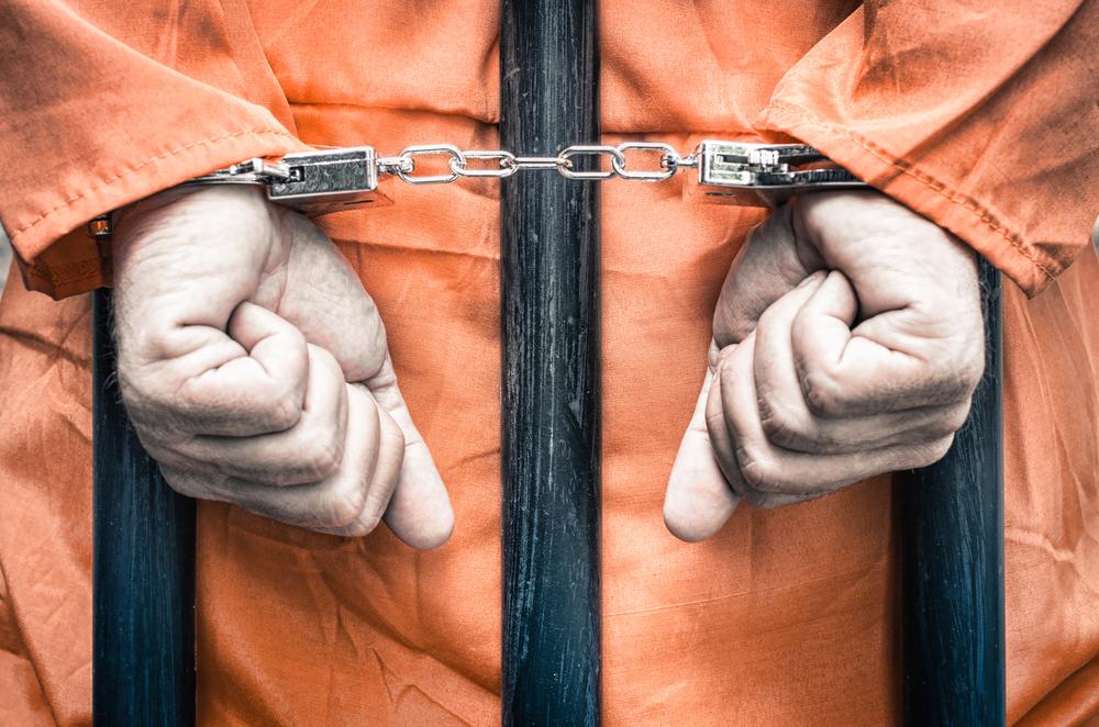 prison, bars, orange is the new black
