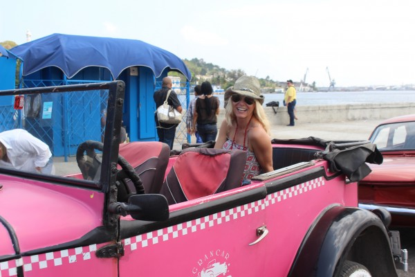 kim-marie-evans-luxury-travel-mom