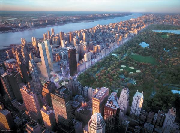 mandarin-oriental-new-york-hudson-and-central-park-view