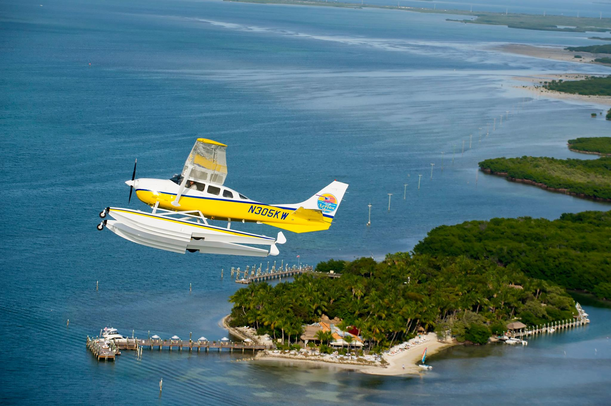 Florida Keys Flight And Hotel Packages