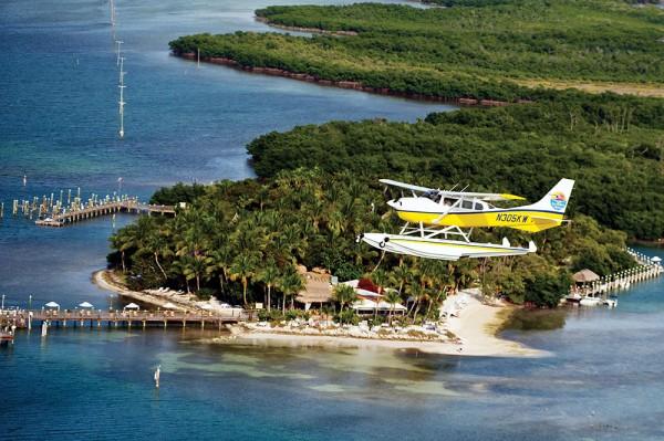 key-west-seaplanes-little-palm