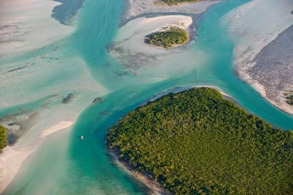 keywest-seaplane-island-shot