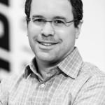 Mike Goldwasser