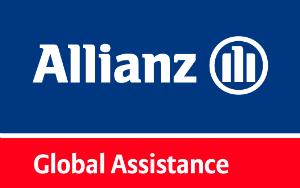 Allianz_Logo AGA 9U 02-2011 RGB vekt_300