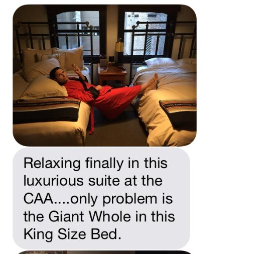 Corey on beds suite.550