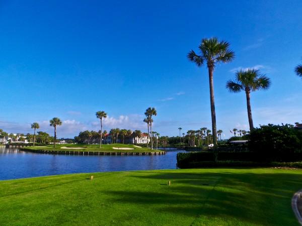 ponte-vedra-golf-course-kara-franker