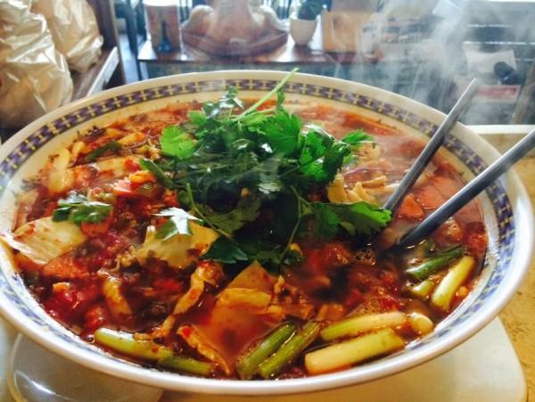 inferno soup challenge, nitally's