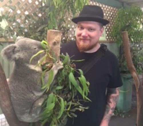sydney_koala.500