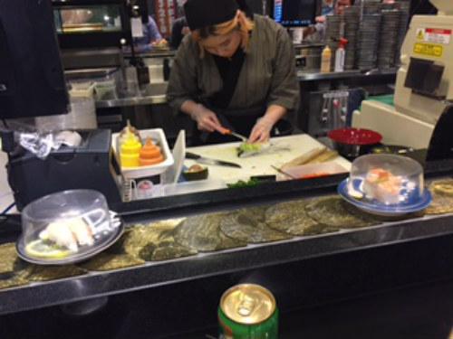 Sushi chef_Sydney.500