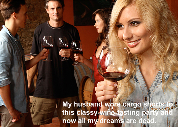 TSA-travel stock photo-wine tasting