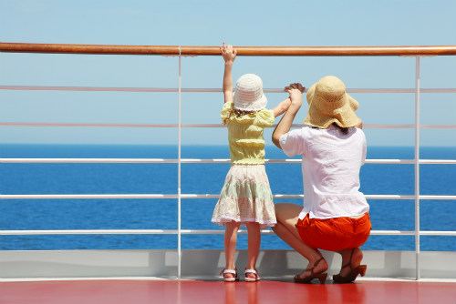 cruise tips_kids cruise
