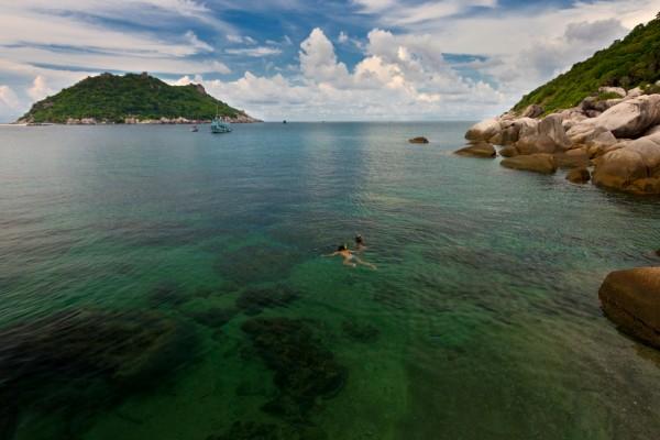 Orbitz- Remote Islands- Turtle Island- Fiji