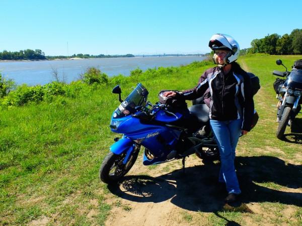 Orbitz- Motorcycle Trip-Teri Conrad