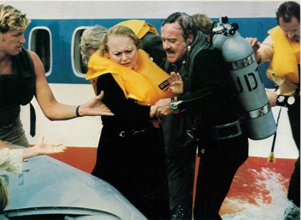 Airport 77 |Courtesy of Universal