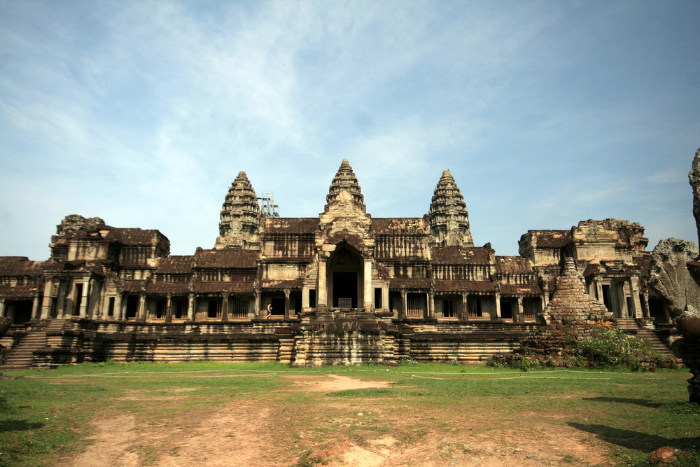 Angkor-Archaeological-Park-Cambodia