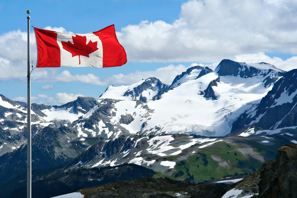 best canadian ski resorts